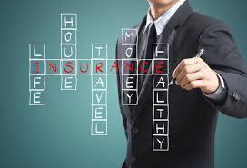 7 Trick For Better Insurance!