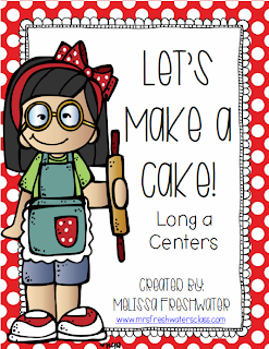 http://www.teacherspayteachers.com/Product/Lets-Make-A-Cake-Long-A-Word-Work-Centers-1517962