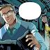 Segunda edição de Mighty Morphin Power Rangers da BOOM! Studios ganha prévia