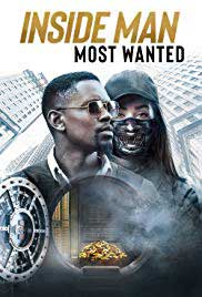 Inside Man: Most Wanted (2019) Online HD (Netu.tv)