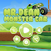 DESCARGA Mr. Dean Monster Car racing GRATIS (ULTIMA VERSION FULL E ILIMITADA PARA ANDROID)