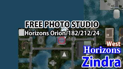 http://maps.secondlife.com/secondlife/Horizons%20Orion/182/212/24