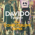DOWNLOAD MP3: DJ Computerlove - Davido Freestyle