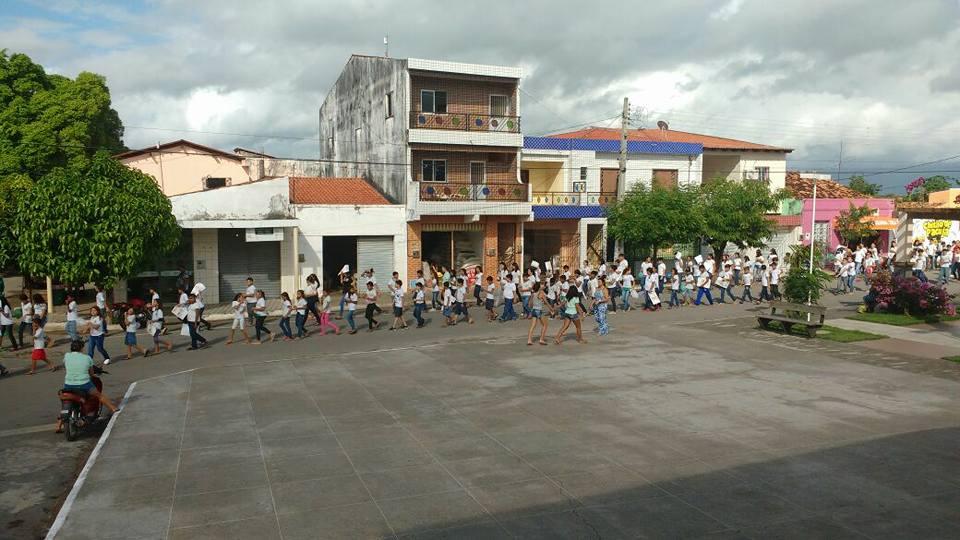 Pacujá Ceará fonte: 4.bp.blogspot.com