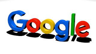 Cara Mendapatkan Uang dari internet dengan Google
