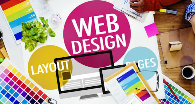 Consideration Facts to Hire a Web Design Company for Your Business At New York