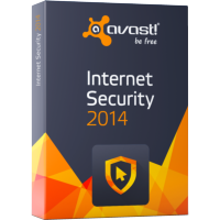 Avast Internet Security 2014 9.0.2021.515 Final Full Version