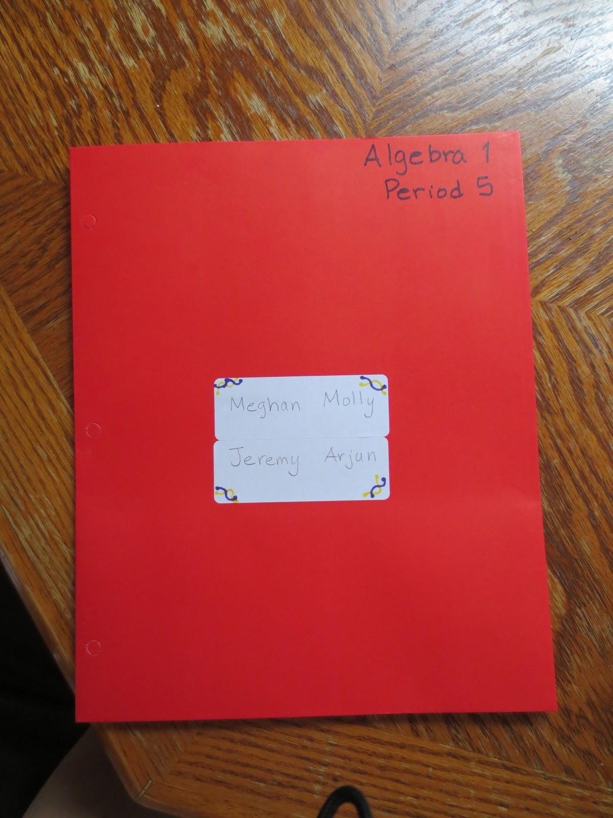 The Folder Of Cute Guys: BorschtWithAnna: Homework Folders