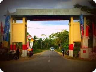 Pemkot Jayapura Dukung Pemekaran Kabupaten Muara Tami