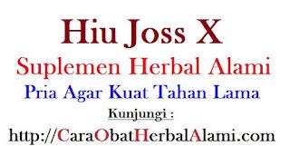 kuat pria alami hiu joss apotekvimax com agen resmi vimax