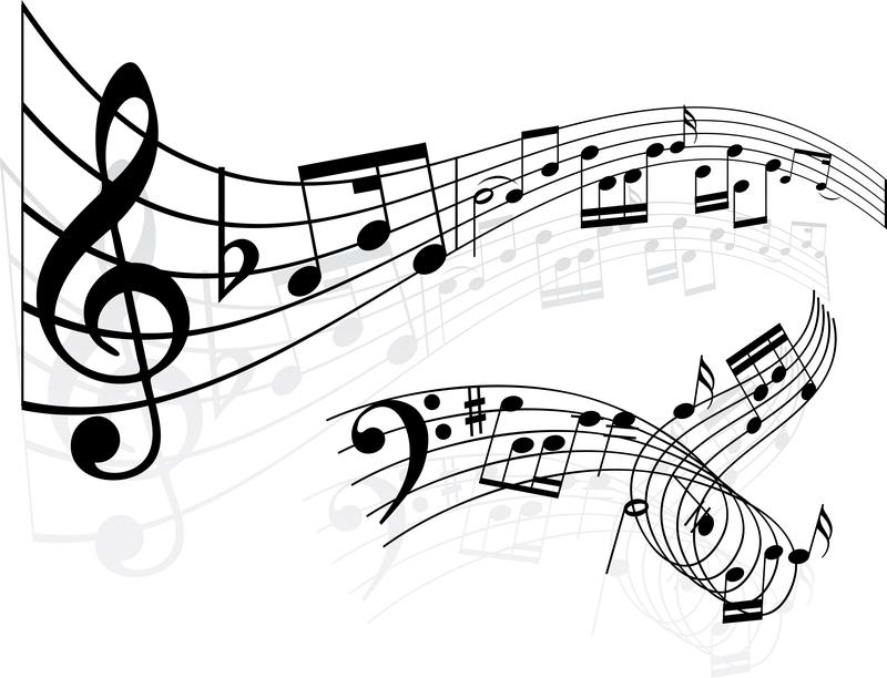 Bagaimana Cara Membuat Lagu Sendiri Musikers