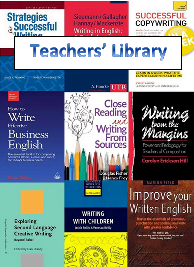 Writing Books 2018-09-03_054553.png
