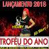 DJ MÉURY A MUSA DAS PRODUÇÕES  - TROFÉU DO ANO 2018 (LOOP PRESSÃO)