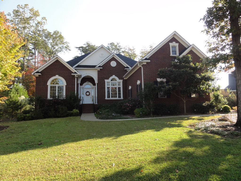 Admirable Lake Murray Sc Blog Lake Murray Access Home For Sale Home Interior And Landscaping Transignezvosmurscom