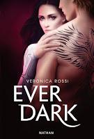 http://livre.fnac.com/a5926717/Veronica-Rossi-Ever-Dark