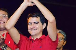 Denúncia formulada por vereadores da oposição picuiense é julgada improcedente