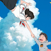 Hosoda's 'Mirai Of The Future' Coming to The US, The UK and More