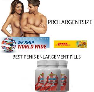 prolargentsize