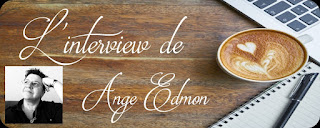 http://unpeudelecture.blogspot.fr/2018/01/interview-ange-edmon.html