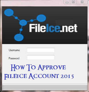 how-to-approve-fileice-account-2015