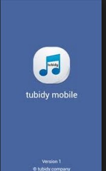 Mobile audio books free download