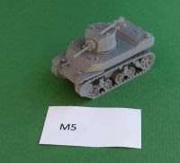 M3 Stuart picture 18