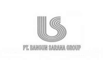 Lowongan PT. Bangun Sarana Group Dumai Maret 2019