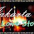 Jakarta Love Story - Bagian 4