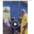 https://semchorar.com.br/videos/quando-o-juiz-resolve-levar-seu-filho-no-jogo.html