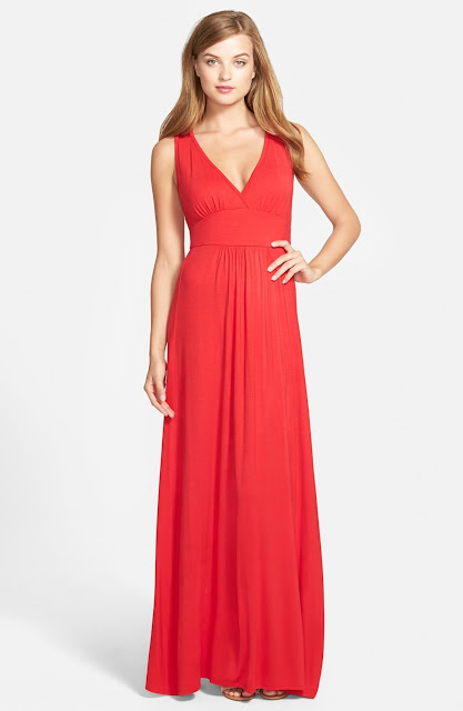 6 Cocktail Maxi Dresses By Goddiva