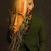 Jidenna Covers ThisDay Style Magazine...  See What He Had To Say About The Woman He Wants To Marry