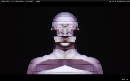 09-Human-Face-Video-Mapping-Oskar-and-Gaspar-Face-and-Tattoo-Body-Video-Mapping-Live-www-designstack-co