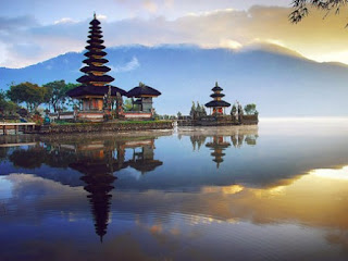 all about bali is truly heaven on the real earth