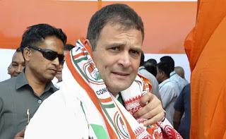 rahul-gandhi-amethi-nomination-tomorow