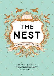 https://www.goodreads.com/book/show/25781157-the-nest?from_search=true