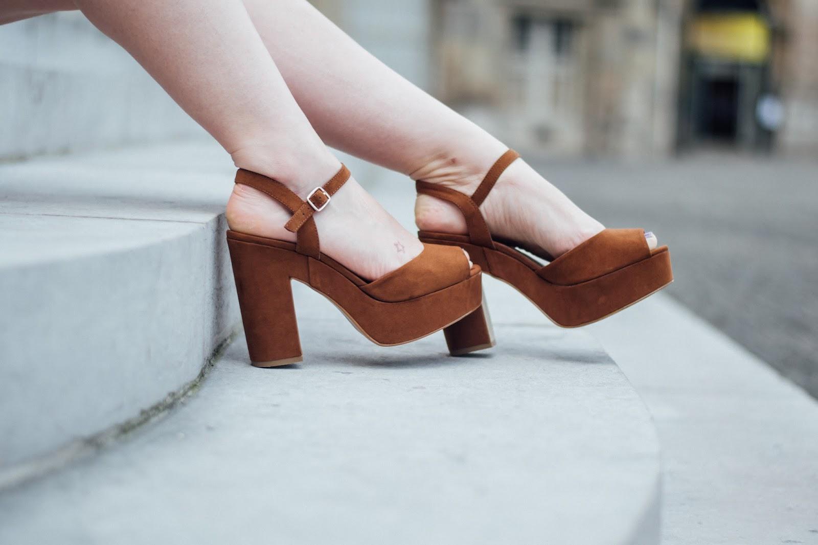 meetmeinparee, blogger, fashion,look, style, parisian blogger, mode, street style
