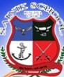 Sainik-School-Punglwa-Peren-Nagaland-Jobs-Career-Vacancy-Notification