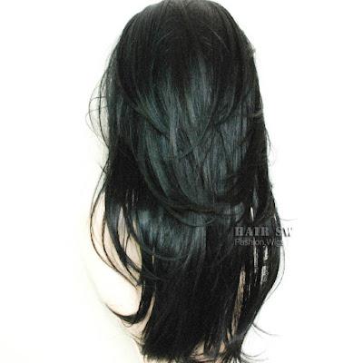 cara mengitamkan rambut permanen memperpergunakan bahan alami Tekhnik Menghitamkan Rambut Agar Hitam Permanen Mengpergunakan Bahan Alami Tanpa Efek Samping