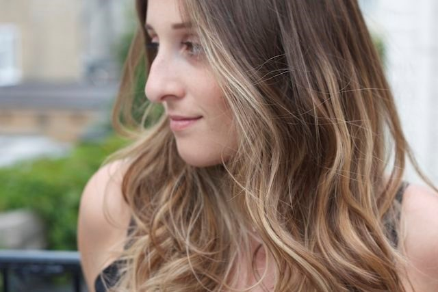 Baby-lights-are-the-hot-natural-hair-trend-that-you-should-try