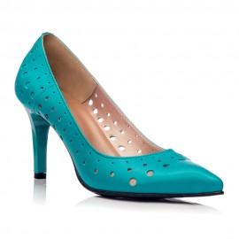 pantofi dama de ocazie de la Anafashion