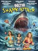90210 Shark Attack (2014)
