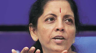 security-impaired-on-borders-anxious-countrymen-sitharaman