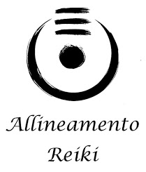 Allineamento Reiki