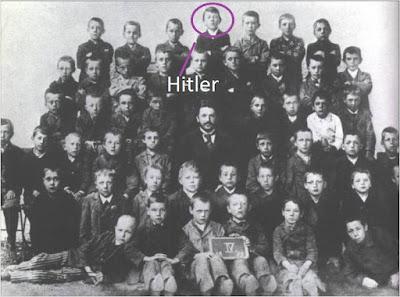 Hitler-joven
