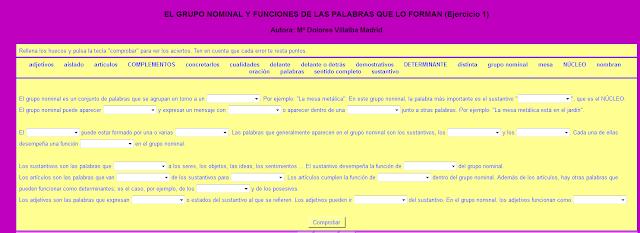 http://centros3.pntic.mec.es/cp.antonio.de.ulloa/webactivhotpot/raiz/Hot%20Pot/lengua6/gruponominal/gruponominalcl.htm