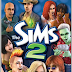 Download Game PPSSPP/PSP  Sims 2, The (USA) ISO