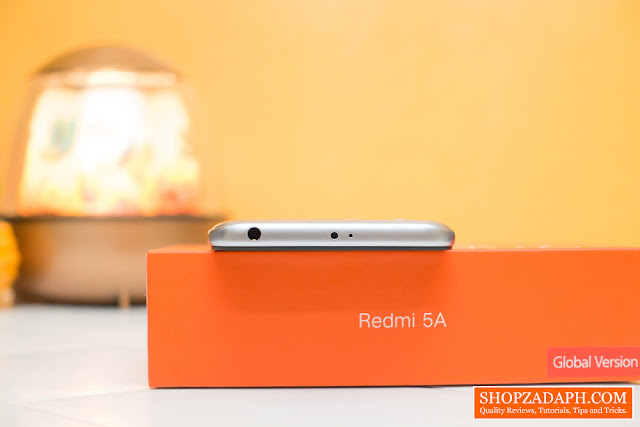 xiaomi redmi 5a specs and price philippines