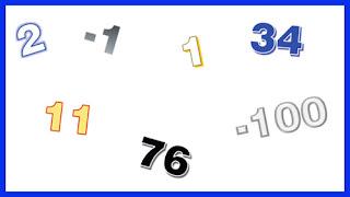 kunci jawaban matematika kelas 6 semester 1 kurikulum 2013