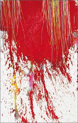 Berlin Kunst, Malerei und XXL Fine-Art-Prints günstig kaufen