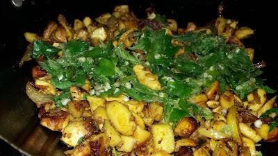 http://www.indian-recipes-4you.com/2017/08/mushroom-masala-dry-recipe-in-hindi-by.html